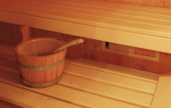 PageLines- sauna.jpg