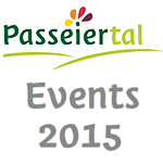 Ppasseiertal Events 2015