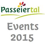 Ppasseiertal Events 2015