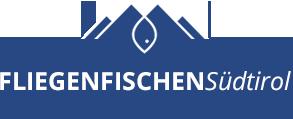 Fliegenfischen Südtirol