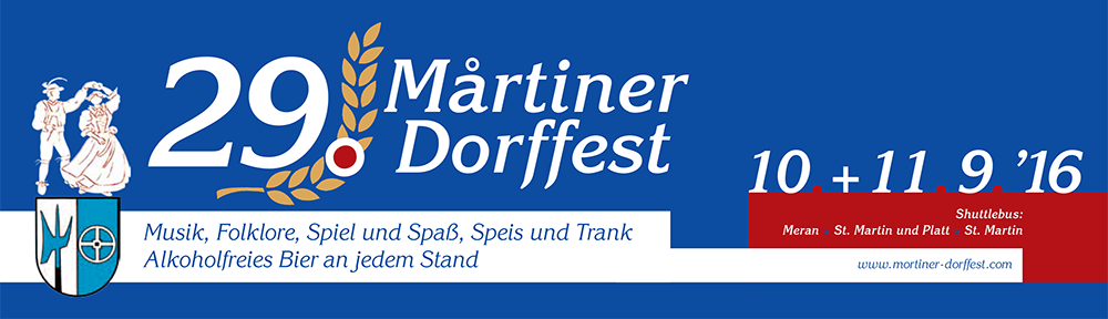 Mortiner-Dorffest_2016